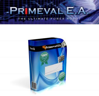 Primеvаl ЕА - форекс советник(автомат) для MT4 2502201220100023
